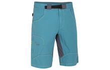SALEWA Boulder CO M Shorts pagode